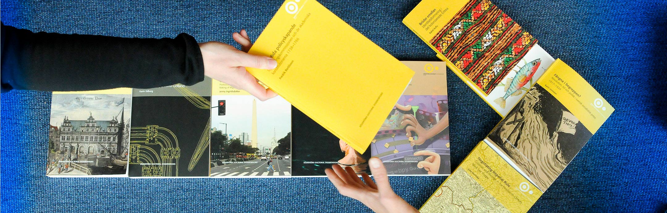 Is homework helpful or harmful argument essay rubric common